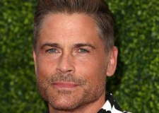 Rob Lowe to star in ITV Lincolnshire crime drama