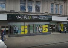 Action group hopes to save Boston M&S