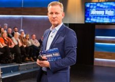 Yellowbellies get ready: Jeremy Kyle needs you!