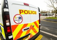 Body discovered in Lincolnshire river