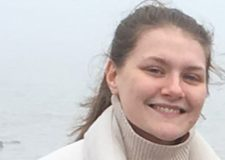 Body recovered from Humber Estuary confirmed as Libby Squire