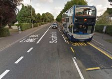 Scartho bus lane in doubt as opposition councillors demand removal