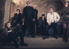 Happy Mondays to perform two Lincolnshire gigs