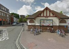 Costly toilets refurb may not cure South Holland anti-social behaviour, report warns