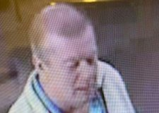 Man 'grabbed by the throat' at Grimsby train station