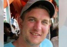 Scunthorpe fatal crash victim named by police