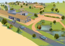 New crematorium near Horncastle approved