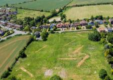 """Councillors want to reject """"substantially changed"""" Barrowby homes plan"""
