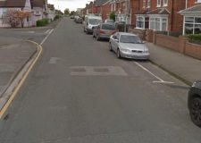 Man seriously injured in Skegness incident