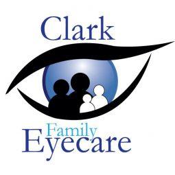 Clark Family Eyecare