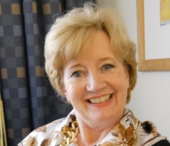 Lincolnshire Hospice to host Ladies Lunch