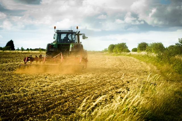 Skills investment aims to help boost Greater Lincs' agri-food sector