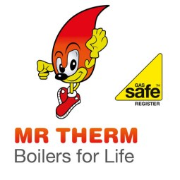 Boilers for Life - Mr Therm