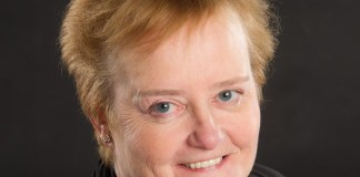 County care leader added to national care body