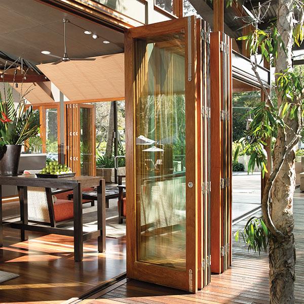 lincoln windows patio doors lincoln