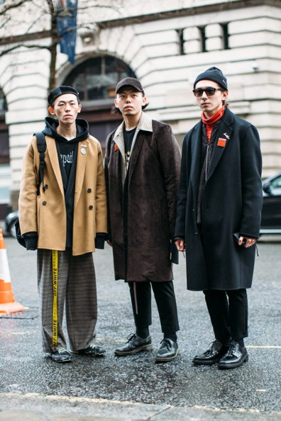 blog-lincooln-london-fashion-week-street-style-11