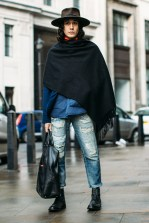 blog-lincooln-london-fashion-week-street-style-5