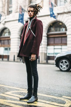 blog-lincooln-london-fashion-week-street-style-6