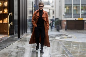 blog-lincooln-london-fashion-week-street-style-8