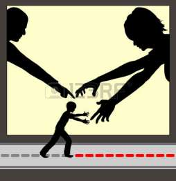 38575837-overparenting-concept-sign-of-parents-who-are-excessively-involved-in-the-life-of-their-child