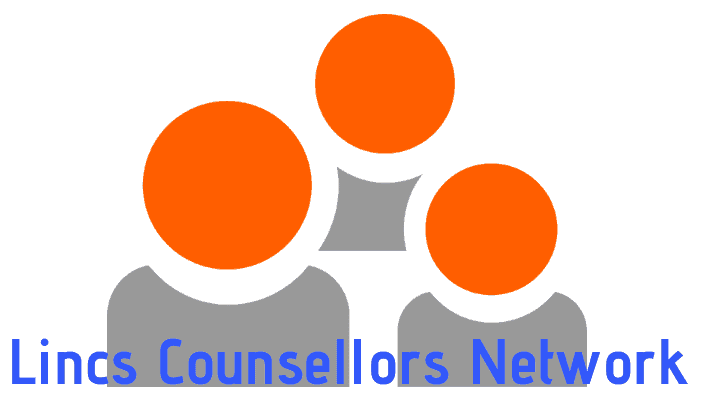 Lincs Counsellors Network
