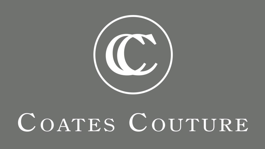 Coates Couture Home