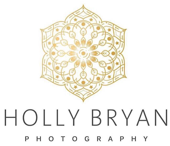 Holly Bryan Photography Home