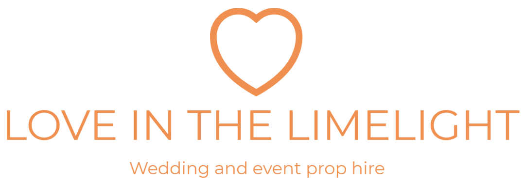 Love In The Limelight Home