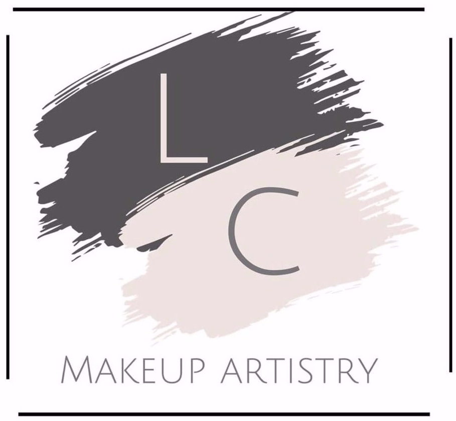 LC Makeup Artistry Home