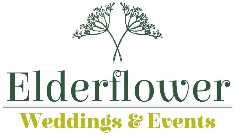 Elderflower Events Home