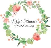 PerfectSilhouetteHairdressinglogo