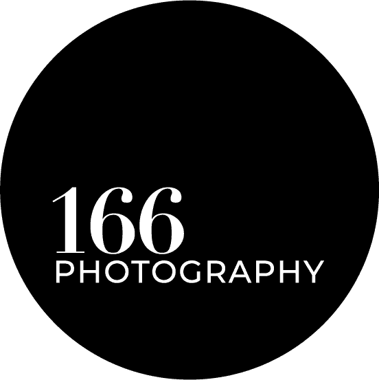 166 Photography Home