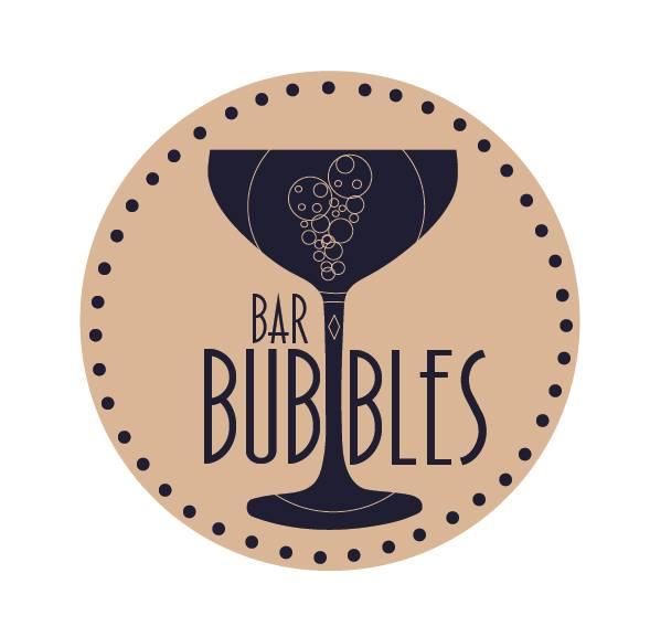 Bar Bubbles Home