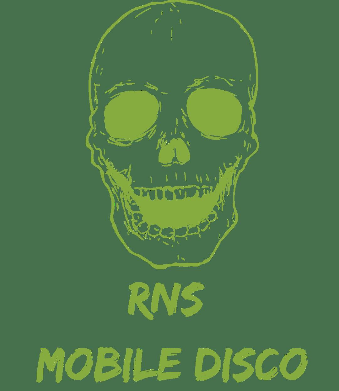 RNS Mobile Disco Home