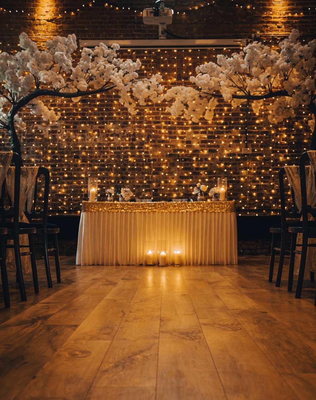Event Exquisite Ltd