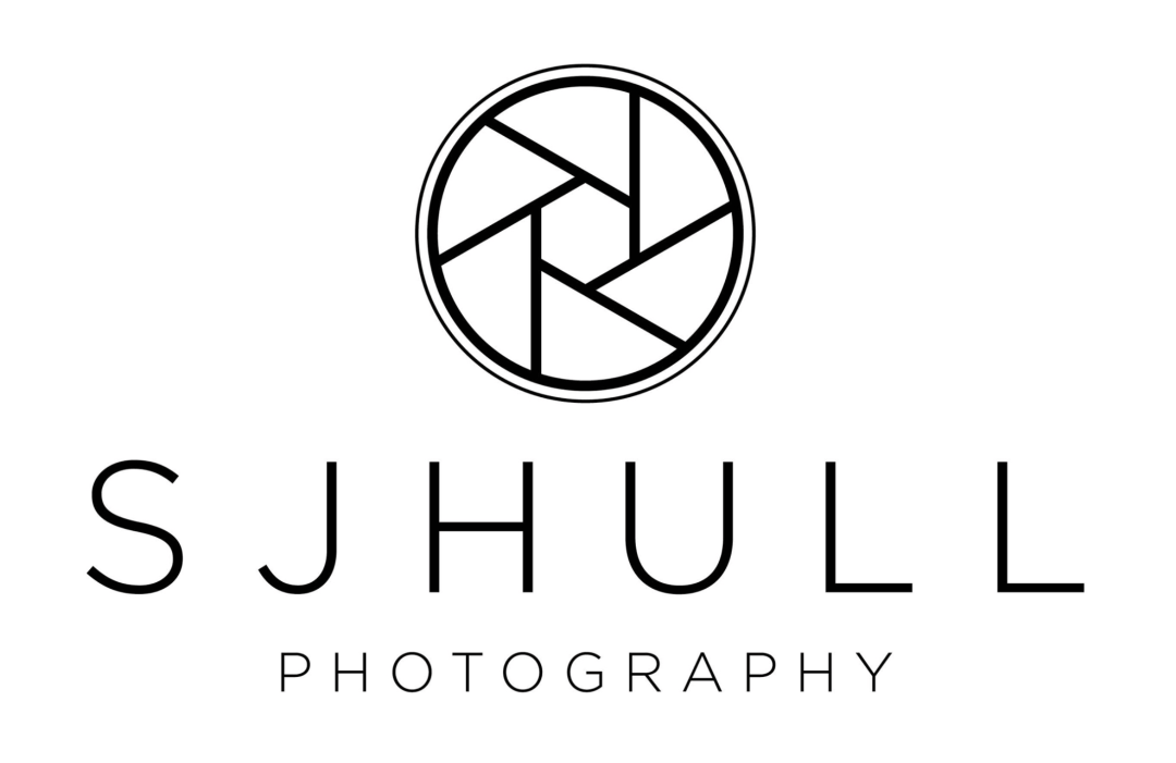 S J Hull Photography Home