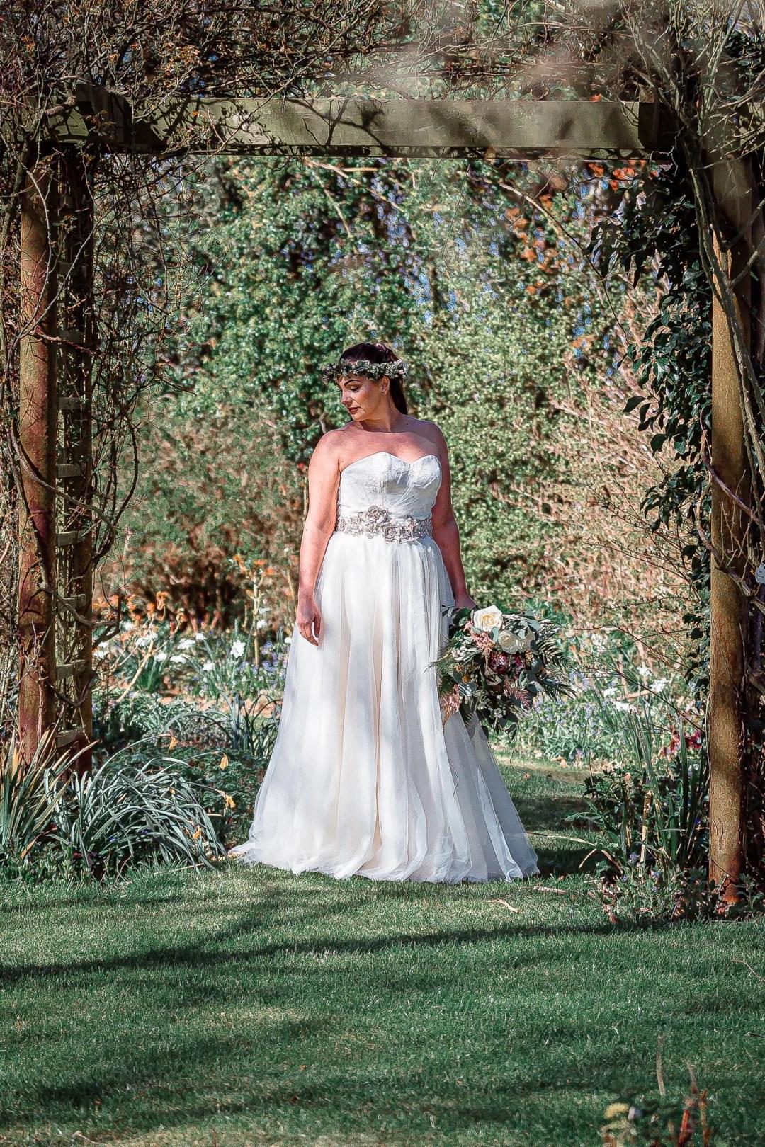 Goltho Barn Weddings