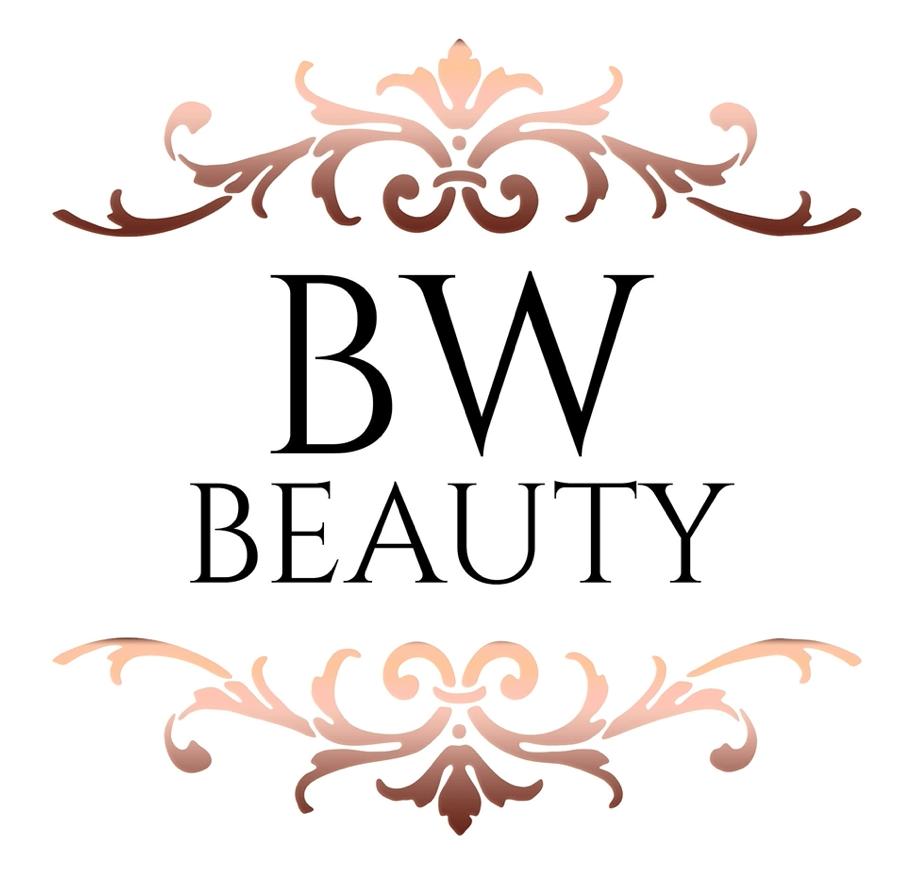 BW Beauty Home