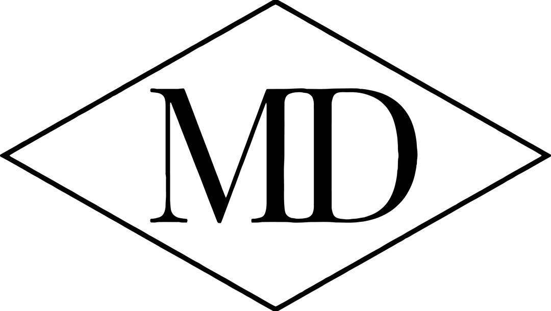MD Jewellers Home