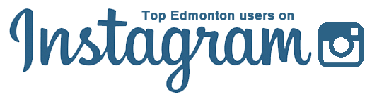Top-Edmonton-users-on-Instagram
