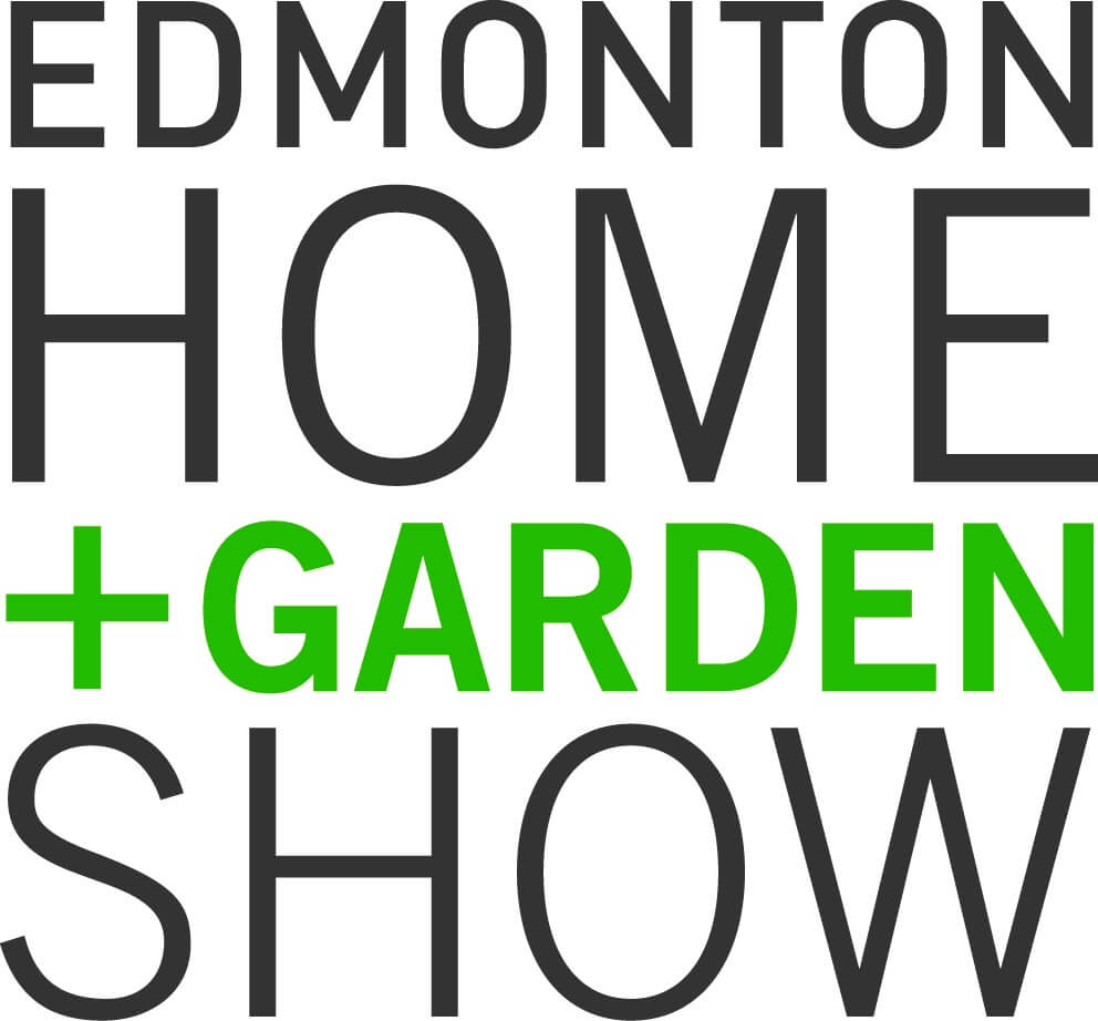 Giveaway: Tickets To The Edmonton Home + Garden Show March 19 22