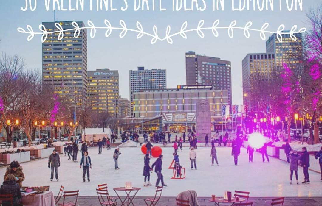 Dating sites i dk