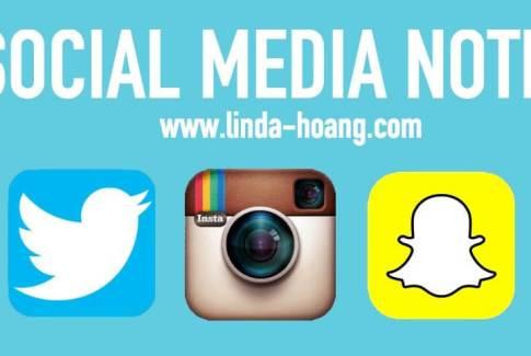 Social-Media-Notes-Logo