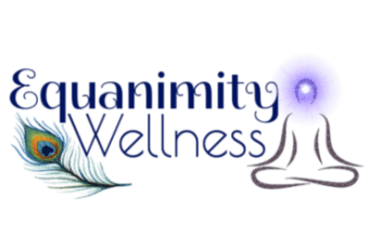 Equanimity Wellness