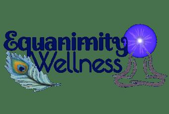 Equanimity Wellness
