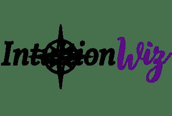 IntuitionWiz