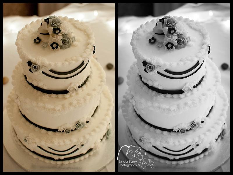 wedding cake, cake photo, reception photo