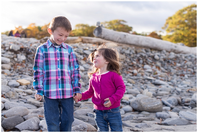 fort-williams-family-photos-linda-barry-photography_0009