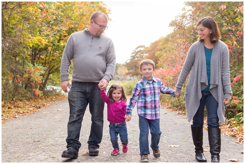 fort-williams-family-photos-linda-barry-photography_0020