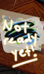 not-ready-yet